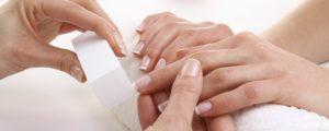 manicure pedicure nederweert
