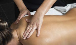 Massage nederweert